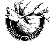 Hirsch Projects